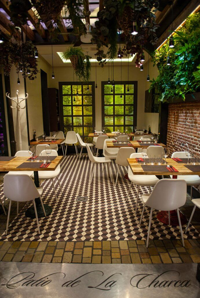 patio-La-Charca