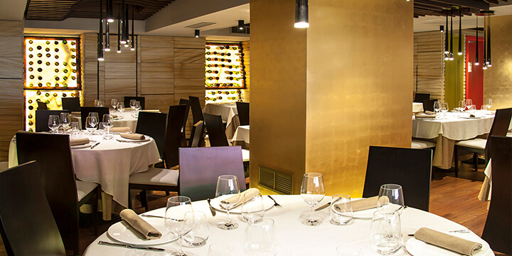 asgaya-restaurante-05