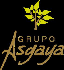 logo-grupo-asgaya