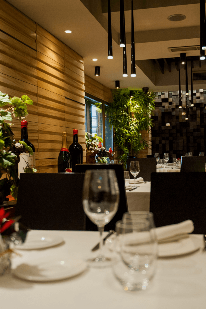 foto-restaurante-asgaya