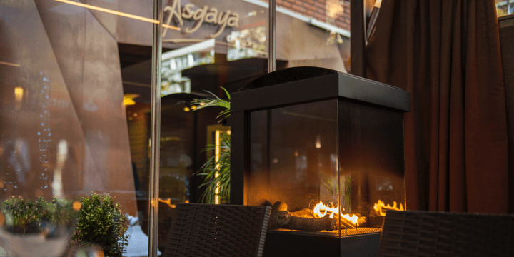 restaurante-asgaya-02