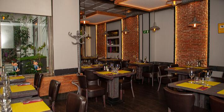 restaurante-charca-04