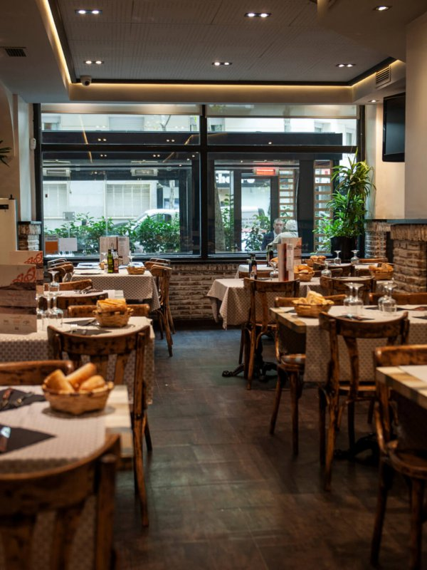 vigamars-restaurante
